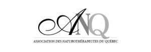 LOGO ANQ-membres en règle